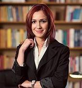avocat-brasov