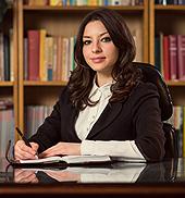 avocat-cezara-oprea